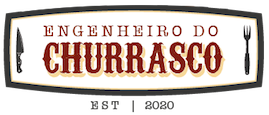 Engenheiro do Churrasco